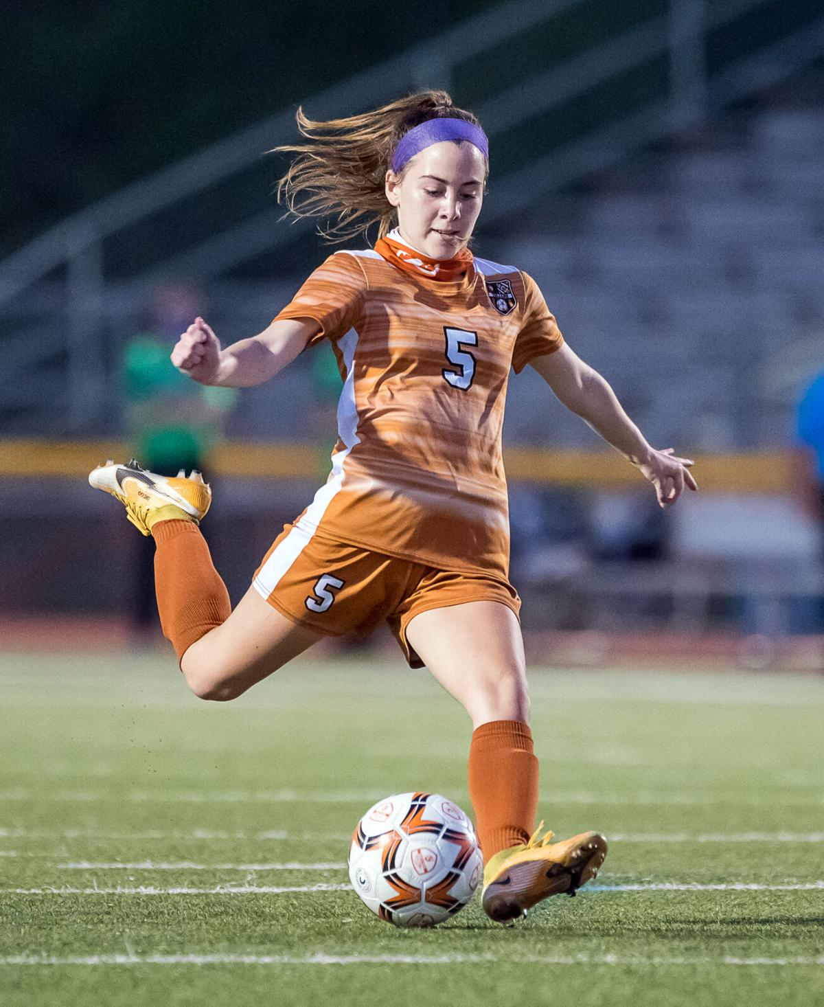 spt 4-1 beeville gso jacey taylor 1.jpg
