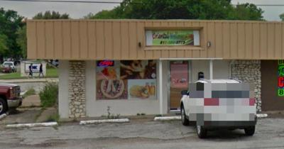 Massage parlor in Richland Hills shutdown amid allegations