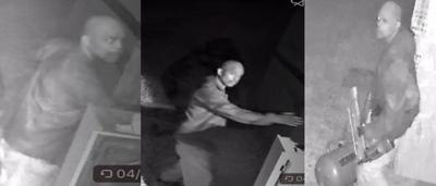 Dallas-burglary