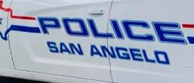 san-angelo
