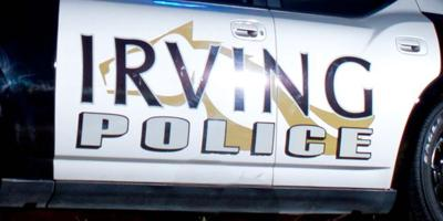 irving-pd