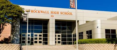 rockwall-hs