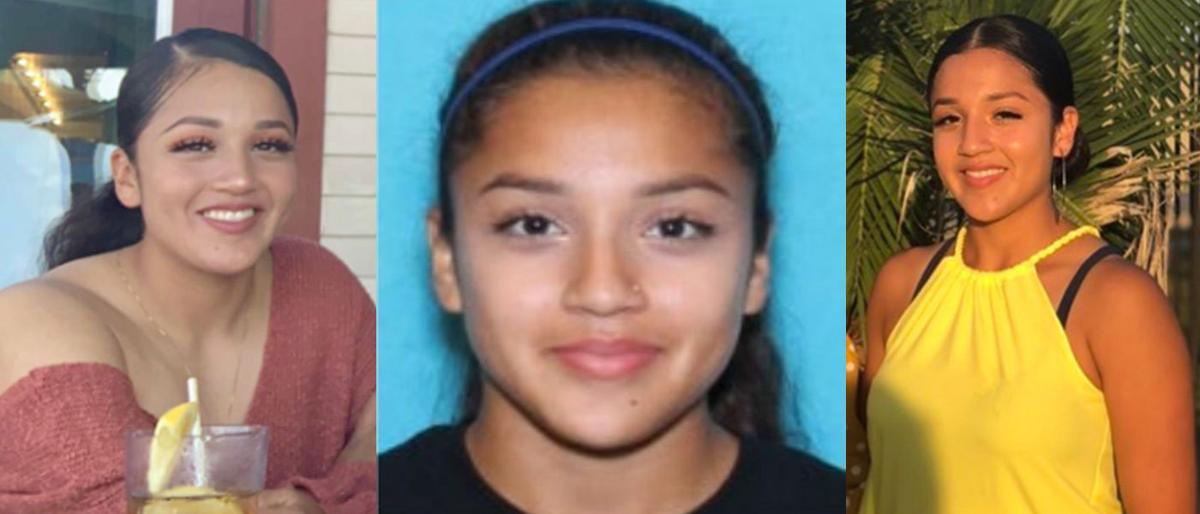 Police: Fort Hood soldier suspected in the disappearance of Pfc. Vanessa Guillen is dead of an apparent self-inflicted gunshot wound, a civilian has also been arrested