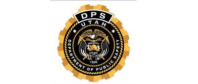 Utah DPS
