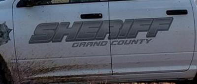 grand-county-so