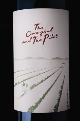 New Sips in Napa and Sonoma