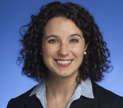 Kendra Abkowitz