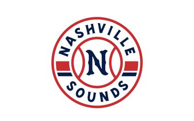 Sounds' 2020 minor league season canceled
