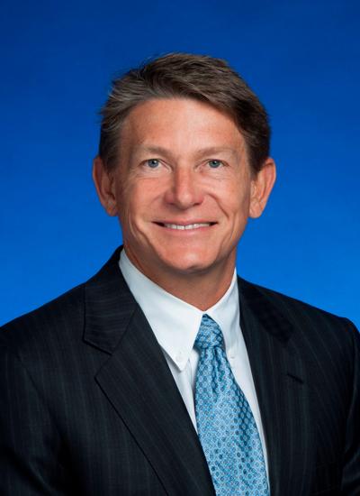 Randy Boyd disavows Trump