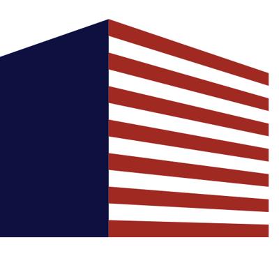 CoreCivic execs: Biden administration will still need private prisons
