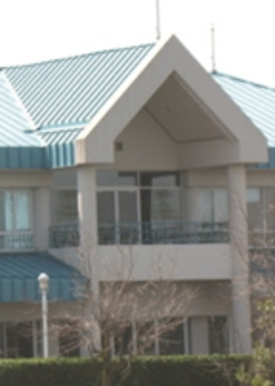 United Methodist Publishing pays $9.25M for MetroCenter property