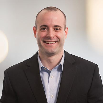 JourneyPure changes CEO, hires CFO