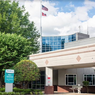 TriStar to acquire Springfield health system