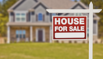 Legislative battle pits homeowners' associations against absentee corporations