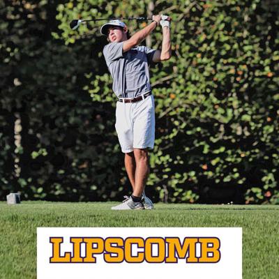 Lipscomb signee dominates at TN Junior Amateur