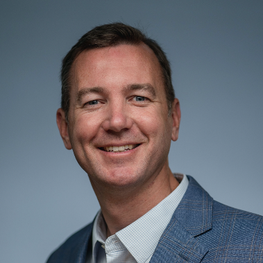 Fifth Third brings on treasury management exec