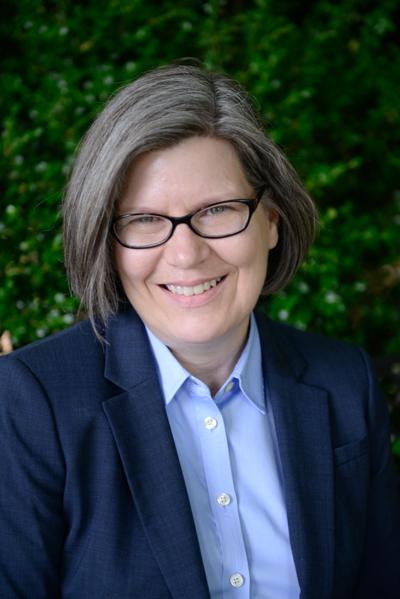 Q&A: Project Return's Bettie Kirkland