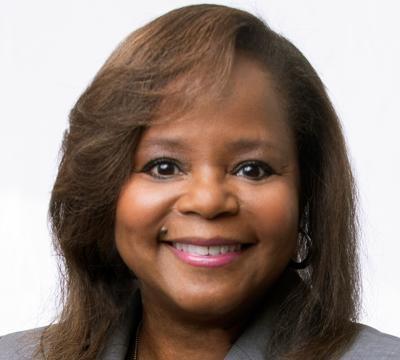 Yvonne Sexton