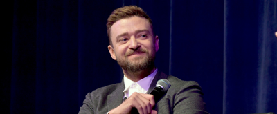 Justin Timberlake to join Music City Grand Prix ownership group
