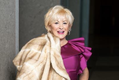 Connie Bradley dies at 75