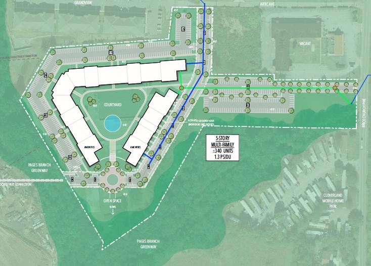 Shrine site plan.png