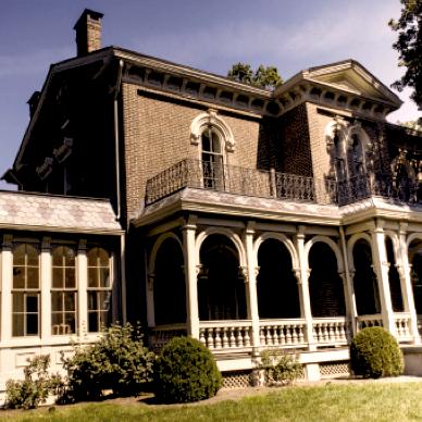 Freddie Mac says Nashville still hottest housing market in U.S.