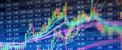 Dollar General duo books $5M+ in stock gains