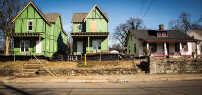 Attorneys warn of 'tidal wave' of evictions