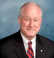 Ron Kirkland