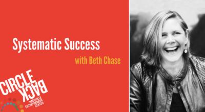 Circle Back: Systematic success