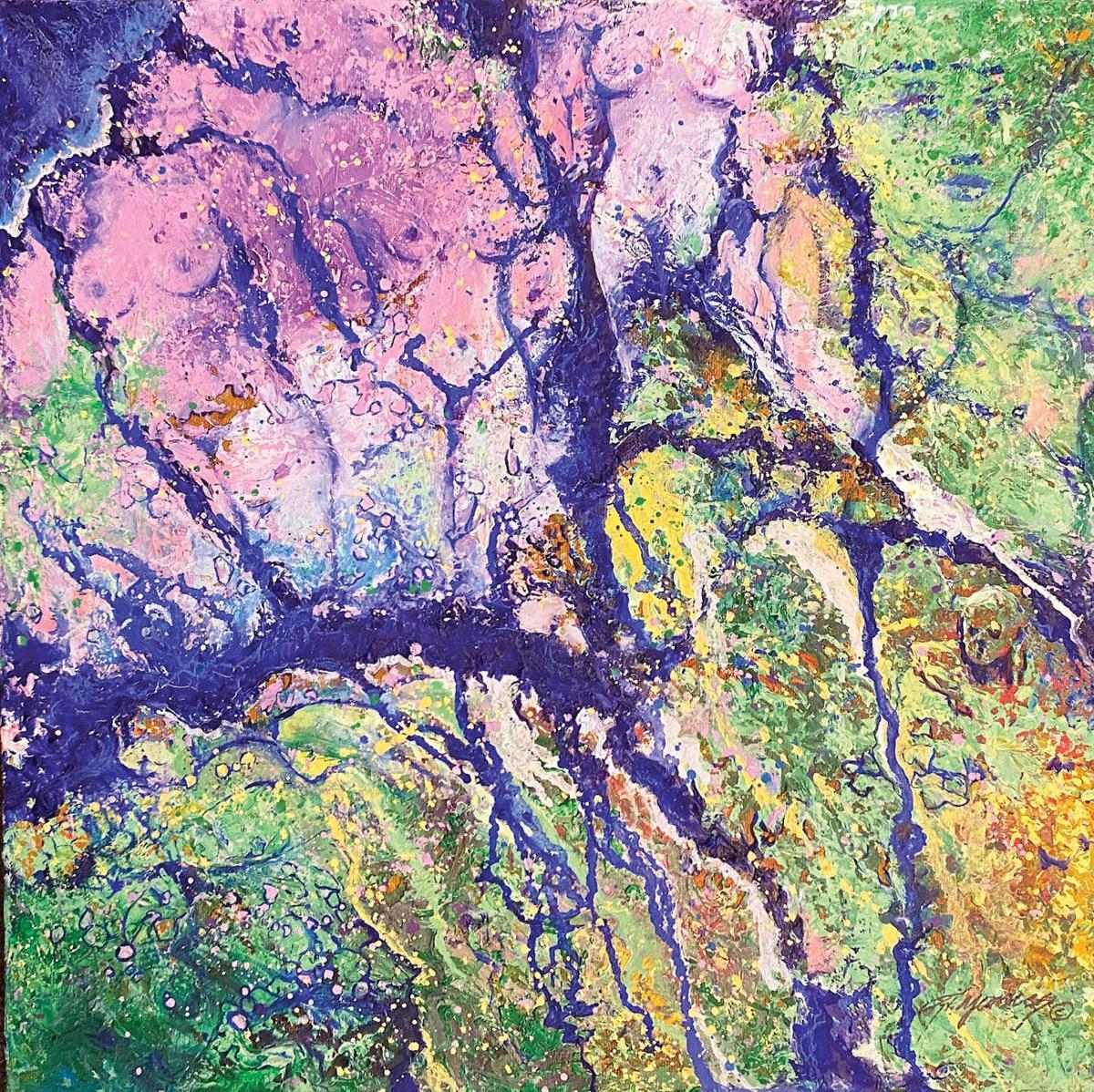 artAmazon-River-by-Jorge-Yances.jpg