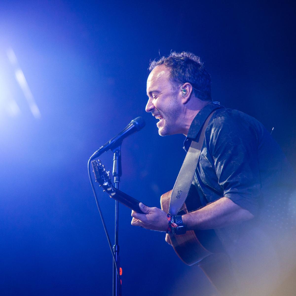 Pilgrimage2021_Dave Matthews Band_6.jpg