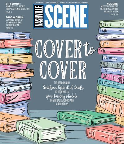 cover_10-7-21.jpg