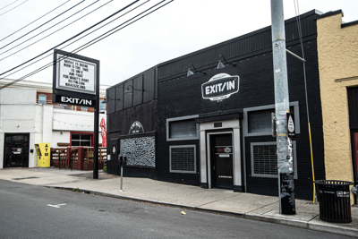 A Year of COVID: Independent Venues Are Still Waiting for Promised Federal Aid [Updated]