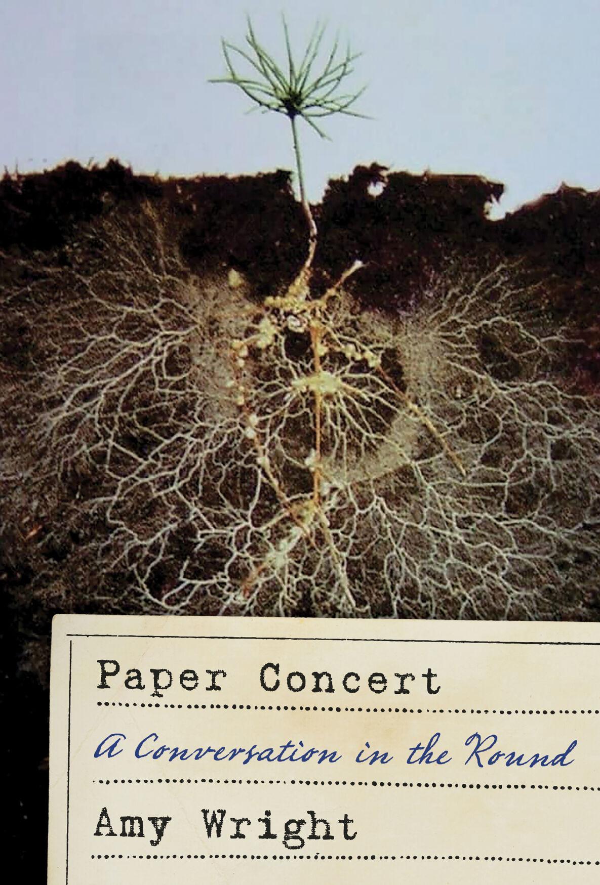 books Wright.Paper Concert.jpg