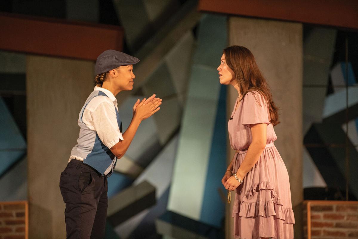 theaterViola-Olivia.jpg