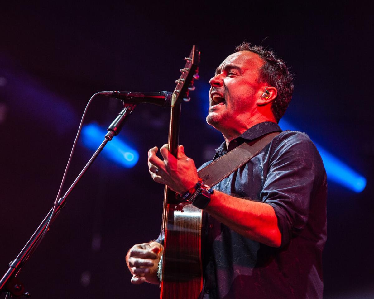 Pilgrimage2021_Dave Matthews Band_1.jpg