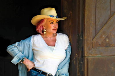 Year in Music 2019: The Year in Country Music