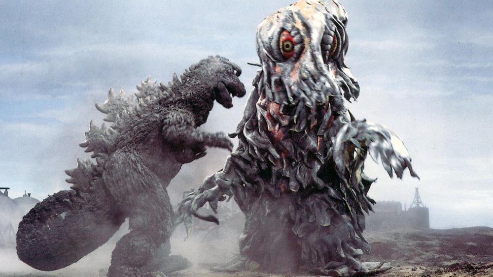Kaiju Chaos, Body Horror and a Dose of Florence Pugh, Now Available to Stream