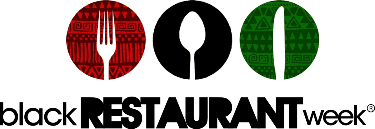 Celebrate Black-Owned Restaurants and AAPI Culture at Local Dining Opportunities
