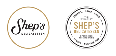 Shep's Delicatessen Planned for Former Marché Space