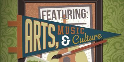 arts music culturesNS 2021