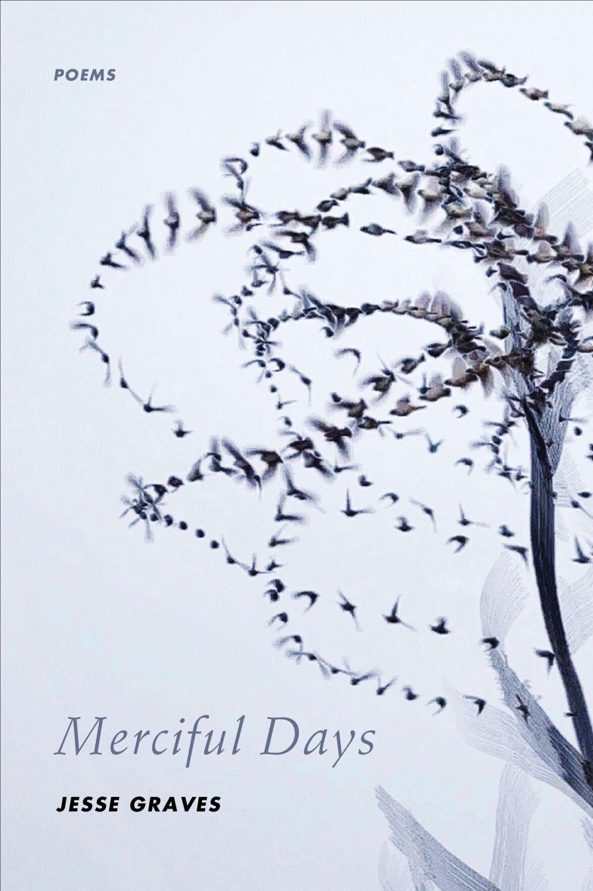 Merciful-Days-(1).jpg