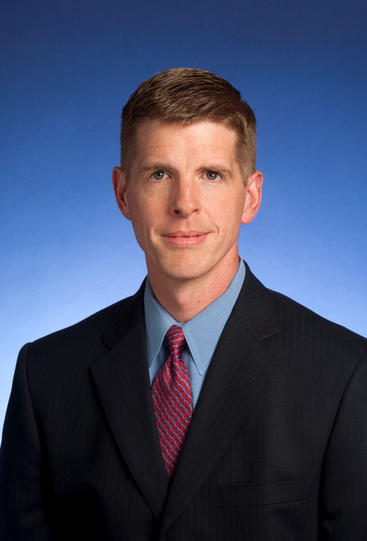 Brian Haile