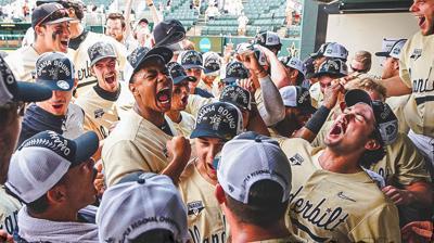 Vanderbilt-University-Baseball.jpg