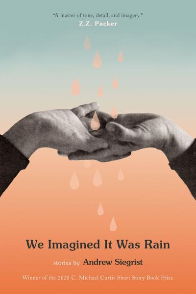 _We-Imagined-It-Was-Rain.jpg
