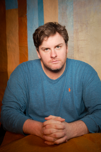 Tim Dillon Will Bring His Scabrous Stand-Up to Zanies