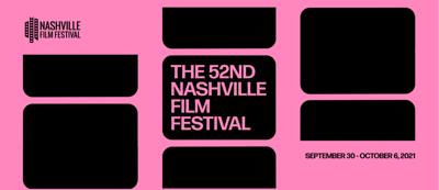 Nashville Film Festival 2021