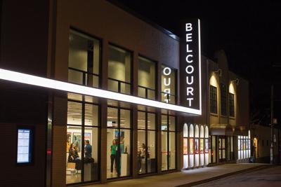 Belcourt_0001.jpg