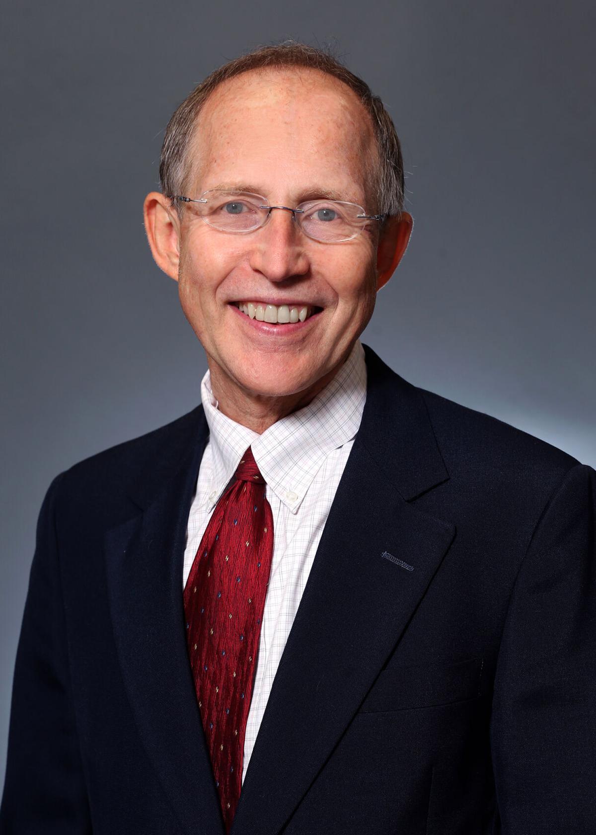 Jim DeLanis